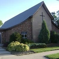 Stanley First Baptist Church