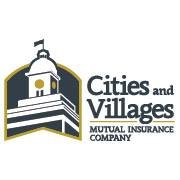 Cities and Villages Mutual Insurance Company
