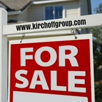 The Kirchoff Group