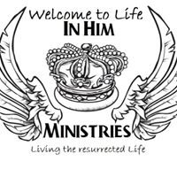 In Him Ministries
