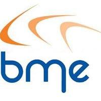 Boomerang Management Enterprises, LLC