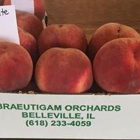 Braeutigam Orchards