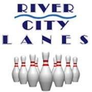 River City Lanes