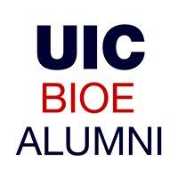University of Illinois at Chicago - Bioengineering Department