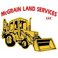 McGrain Land Services, L.L.C.