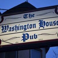 The Washington House Pub
