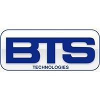 BTS Technologies