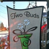 Two Buds Floral & Gift Gallery