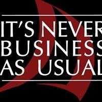 UNB Business Co-op
