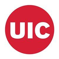UIC Writing Center