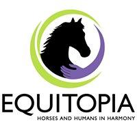Equitopia Center