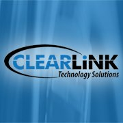 ClearLink Technology Solutions