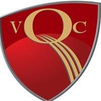 Queensland Veterans Cricket