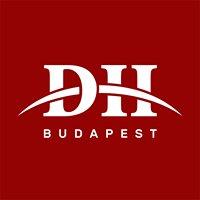Docler Holding Budapest