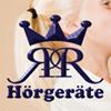 Hoerreich Hörsysteme GmbH