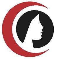 Milwaukee Muslim Women's Coalition