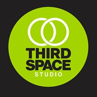 Third Space Studio