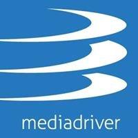 Media Driver
