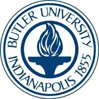Butler University Center for Academic Technology