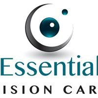 Essential Vision Care