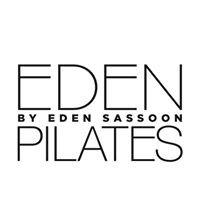 EDEN by Eden Sassoon Pilates