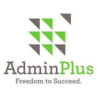 Admin Plus