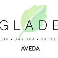 The Glade Salon and Day Spa