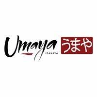 UMAYA DC