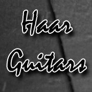 Haar Guitars
