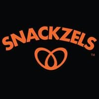Snackzels