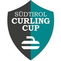 International Südtirol Curling Cup