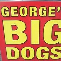 George's Big Dogs