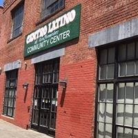 Centro Latino De San Francisco