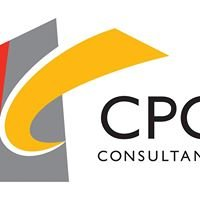 CPG Consultants Pte Ltd