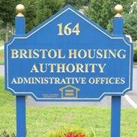 Bristol Housing Authority