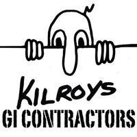 Kilroy's GI Contractors