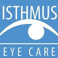 Isthmus Eye Care- East