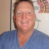 Posture Reversal Chiropractic & Massage