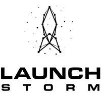 Launchstorm