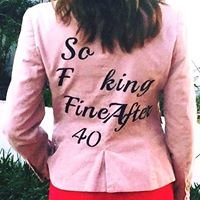 So_FineAfter40