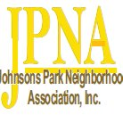 Johnsons Park Neighborhood Association Inc