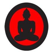 Mantra Lifestyle Health Club