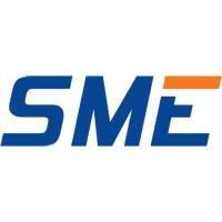 Systems Management Enterprises, Inc. - SME, Inc.