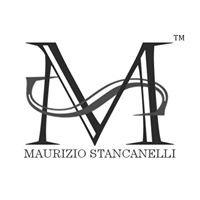 Maurizio Stancanelli Couturier