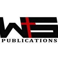 Warrior Spirit Publications