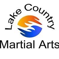 Lake Country Martial Arts