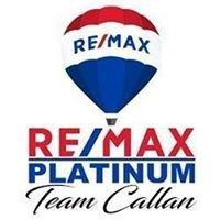 Team Callan