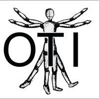 Oklahoma Therapy Institute