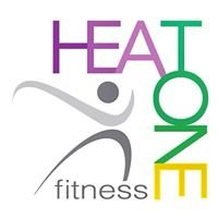 Heatone Fitness Body Transform Bootcamp