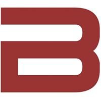 Blade Technologies, Inc.